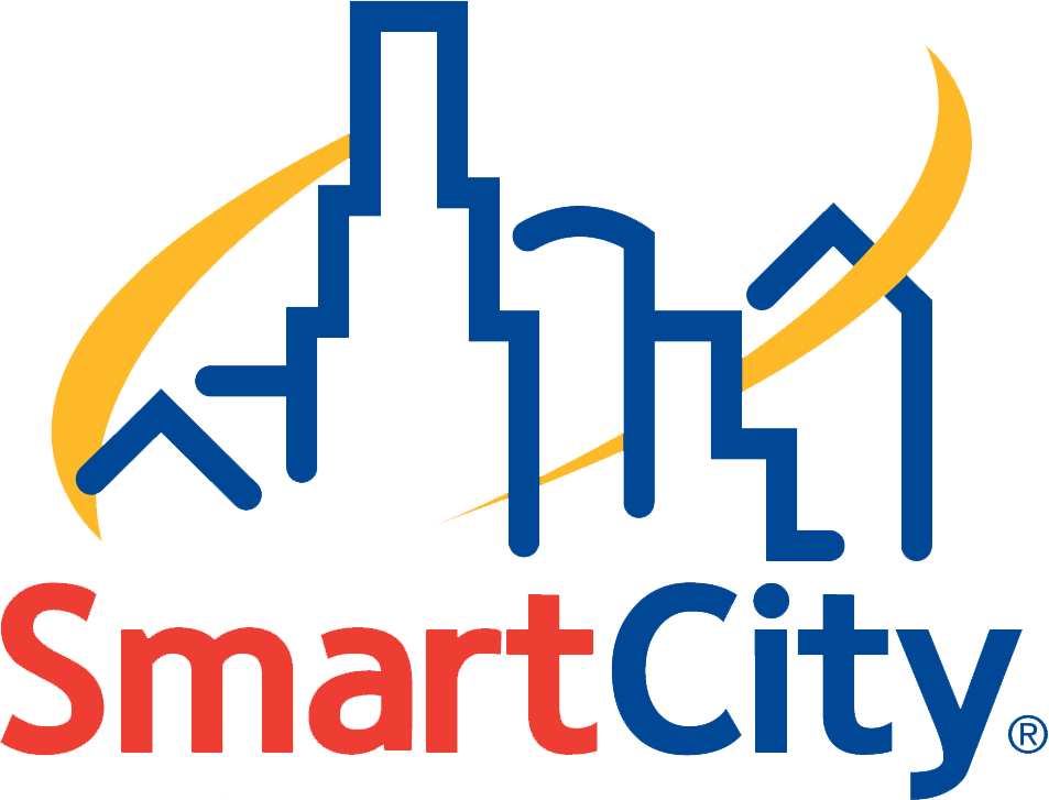 Smart City Support